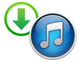 telecharger itunes pour windows 7 64 bits