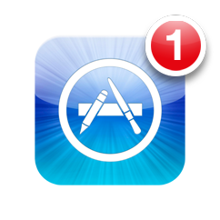 b2b-sales-app-image-2