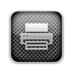 AirPrint setup and troubleshooting