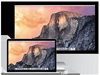 Mac Os: Infos sencillas pero útiles, trucos y procedimiento