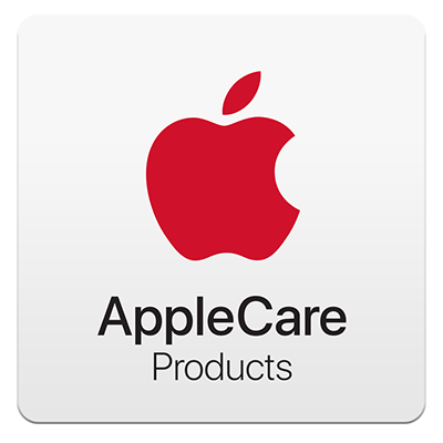 applecare products apple support. Black Bedroom Furniture Sets. Home Design Ideas