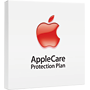 Productos AppleCare