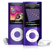 ipod nano 4th and 5th generation apple support ipod nano fifth generation manual apple nano 5th generation manual