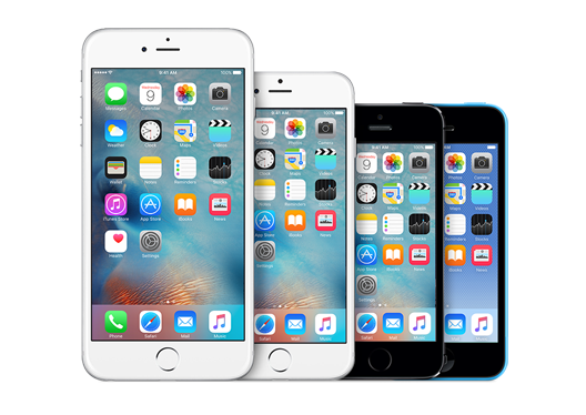 iphone repair minneapolis it s never been a better or worse time to be an ios 12209