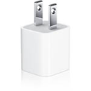Adaptador de energía USB ultracompacto de Apple