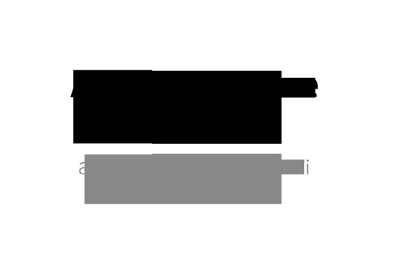 AirPort Extreme ใหม่หมด สร้างใหม่ให้เร็วขึ้น ด้วย Wi-Fi ที่เร็วกว่าเดิมถึง 3 เท่า