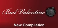 Bad Valentine 3