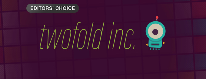 twofold inc.