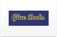 คอมโพเนนต์ Glue Tools QuickTime