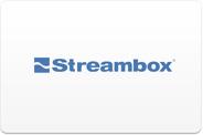 คอมโพเนนต์ Streambox QuickTime