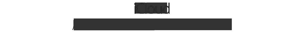 iCloud,所有最新照片,全與所愛分享。