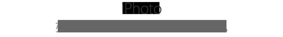 iPhoto 盡現你的照片,更加精彩活現。