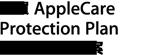 購買 AppleCare Protection Plan 全方位服務專案