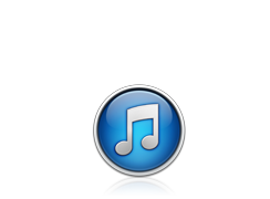 http://images.apple.com/uk/promos/2010/itunes_whats_new/image20100901.png