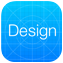 http://images.apple.com/v/ios/g/images/whats-new/icon_localnav_design_large.png