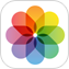 http://images.apple.com/v/ios/g/images/whats-new/icon_localnav_photos_large.png