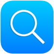Assistive Technology Blog: iOS 8 Accessibility Roundup ...