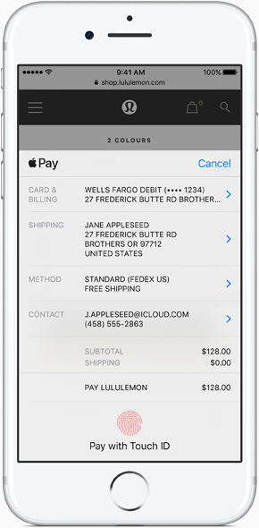 http://images.apple.com/v/ios/what-is/a/images/applepay_large.jpg