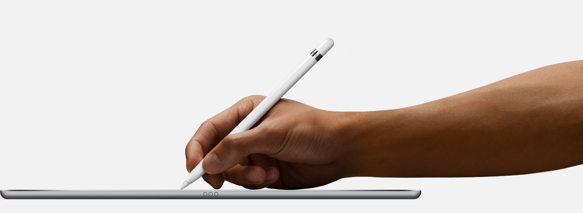 http://images.apple.com/v/ipad-pro/a/images/overview/apple_pencil_large.jpg