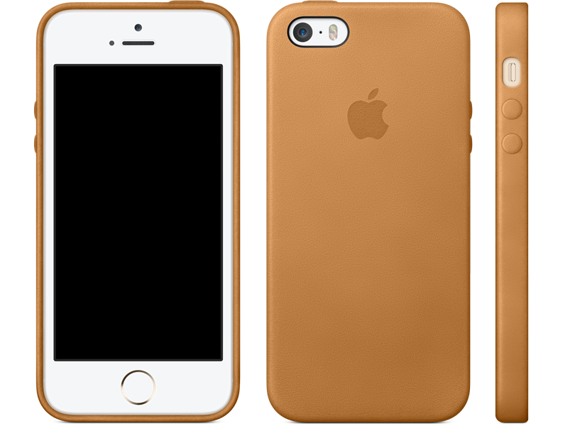 iphone 5s gold case. iphone 5s gold case i