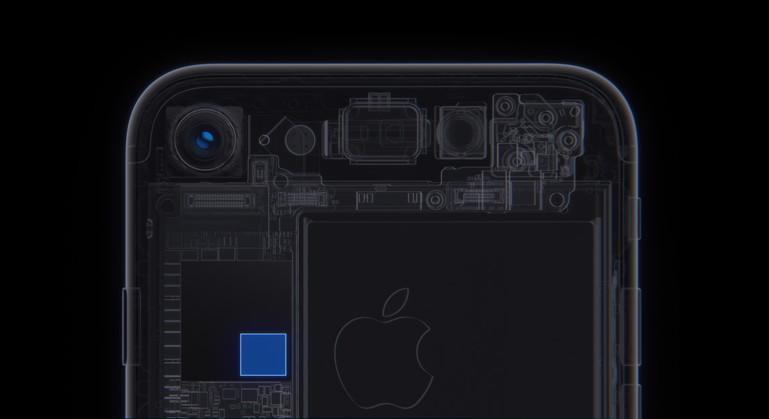 http://images.apple.com/v/iphone-7/a/images/overview/camera_isp_02_large.jpg