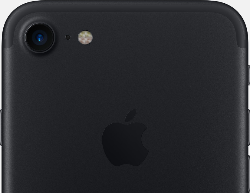http://images.apple.com/v/iphone-7/a/images/overview/design_finishes_black_large.jpg