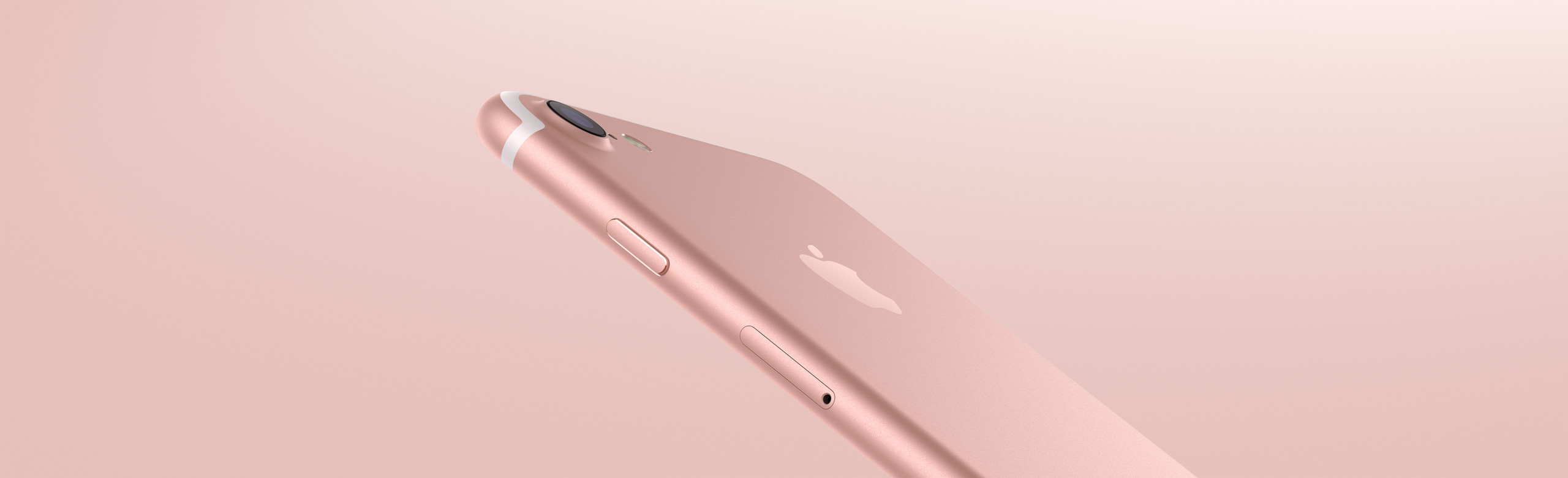 http://images.apple.com/v/iphone-7/a/images/overview/design_gallery_rose_large.jpg