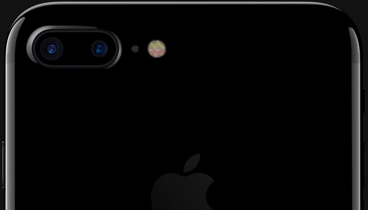 http://images.apple.com/v/iphone-7/a/images/overview/plus_camera_hero_large.jpg