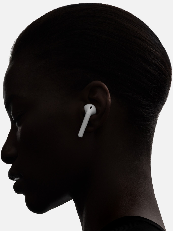 http://images.apple.com/v/iphone-7/a/images/overview/sound_airpods_large.jpg