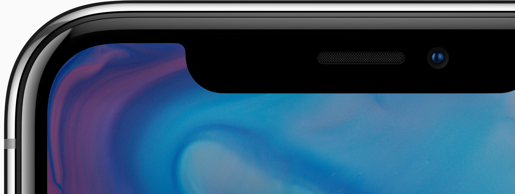 iPhone10P