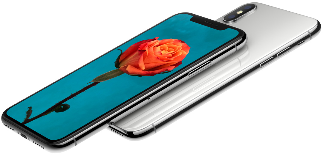 https://images.apple.com/v/iphone-x/e/images/overview/primary/dual_cameras_smart_cameras_large.jpg