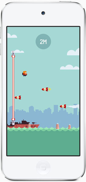 http://images.apple.com/v/ipod-touch/h/overview/images/galleries/3rd_party_captain_rocket_large.jpg