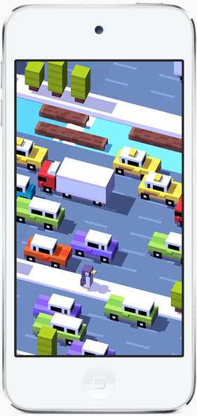 http://images.apple.com/v/ipod-touch/h/overview/images/galleries/3rd_party_crossyroad_large.jpg