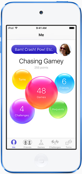 http://images.apple.com/v/ipod-touch/h/overview/images/galleries/built_in_gamecenter_large.jpg