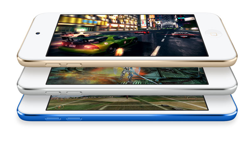 http://images.apple.com/v/ipod-touch/h/overview/images/gaming_large.jpg