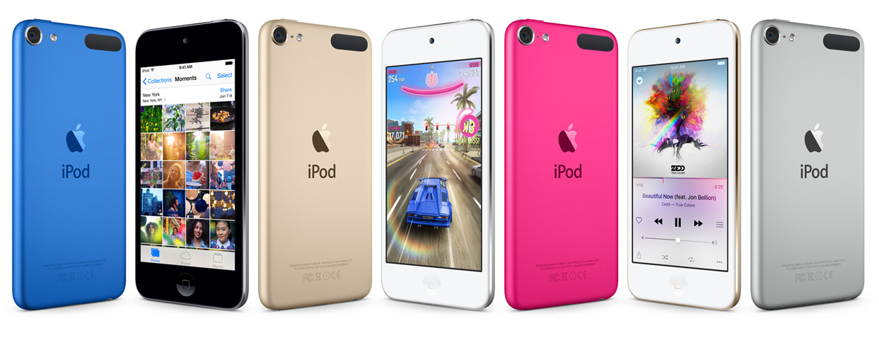http://images.apple.com/v/ipod-touch/h/overview/images/hero_large.jpg