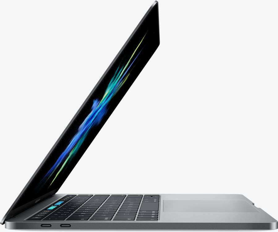 MBP profile