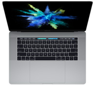 Apple MacBook Pro Modèle 15 pouces