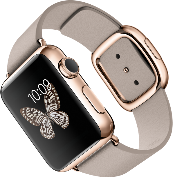 http://images.apple.com/v/watch/a/design/images/hero_leather_large.png