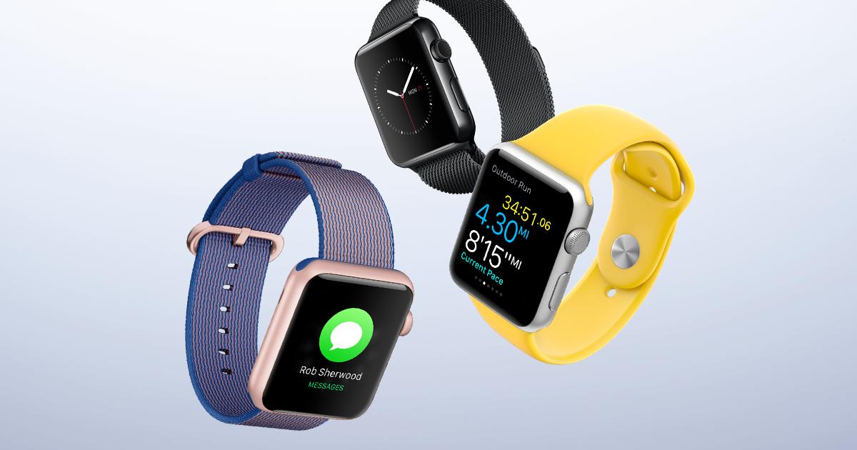 buy hermes apple watch online